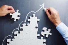未経験者が解体工事業界で必要とされる3つの理由